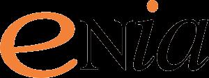 ENIA SOFTWARE - ENIA SI - GRAFICA - SITI WEB - PUBBLICITA'